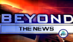 February 5th 2015 Beyond The News Firemen