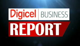 Digicel Business Report