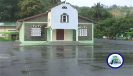 SDA Church's move to live recruitment drive