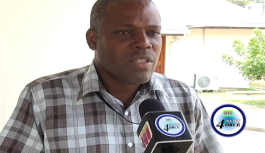 TUF learns organized labour strategy
