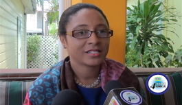 Health Ministry strengthening communications