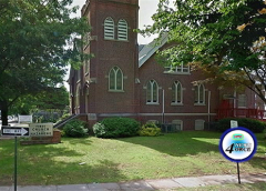 Nazarene Church stunned by attack on Pastor