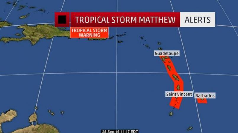 tropical_storm_matthew