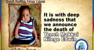death-announcements22-nov-mpg-00_00_51_03-still001