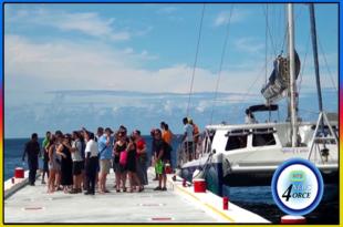 december-1st-2016-sourfriere-jetty-repairs-sfm-resend-mp4-00_05_14_13-still001